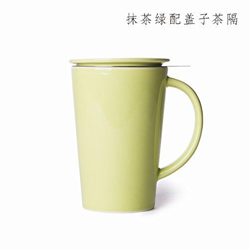 kxzzy-bella-tazza-di-caffe-ufficio-cup-coppa-di-vetro-creativo-tazzemaccha-coperchio-verde-te-di-mis