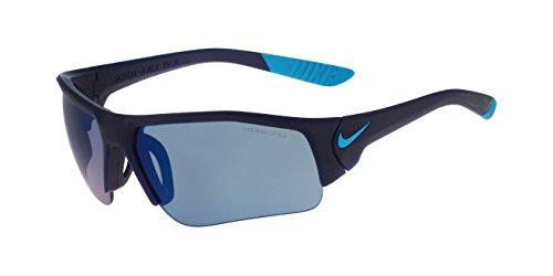 Kinder Sonnenbrille Nike Vision Skylon Ace Xv Jr Matte Mid Naybl Lag W