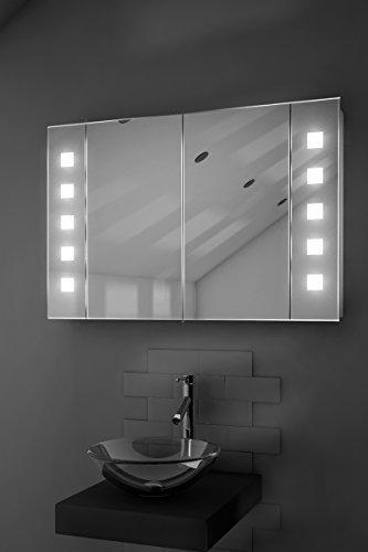 miroir-led-avec-eclairage-a-led-julios-systeme-de-desembuage-h600-x-w900-x-d135mm