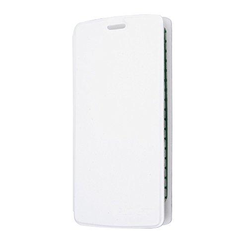 Prevoa ® 丨Original Flip Funda Case para THL 4000 4.7' Smartphone - - 2