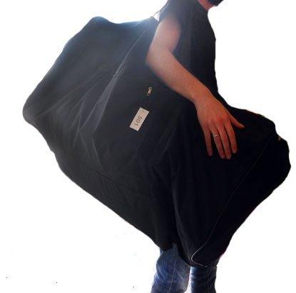 borsone-grande-da-viaggio-100x50x45-cm