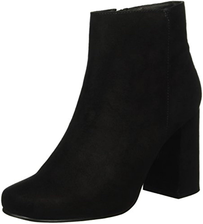 La Strada - 920730, Stivali Bassi con Imbottitura Leggera Donna | Uscita  | Uomini/Donna Scarpa
