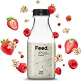 Feed Smart Food - Boisson Feed repas Fruits Rouges - 700ml - FD0009-H