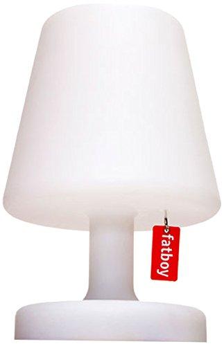 comprare on line Fatboy® Edison the Petit - Lampada da tavolo prezzo