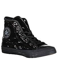 a157e54c8afee Amazon.it  sneakers con paillettes  Scarpe e borse