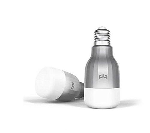 ollivan-xiaomi-mi-yeelight-lampadina-led-applicazione-intelligente-wifi-telecomando-regolabile-lampa