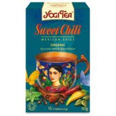 yogi-tea-sweet-chili-mexican-spice-tea-15-bag