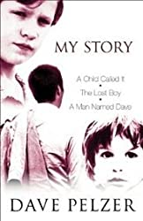 My Story: A Child Called It