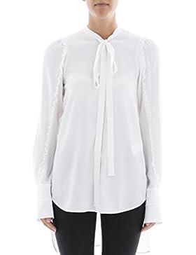 N°21 Camicia Donna G0215111110