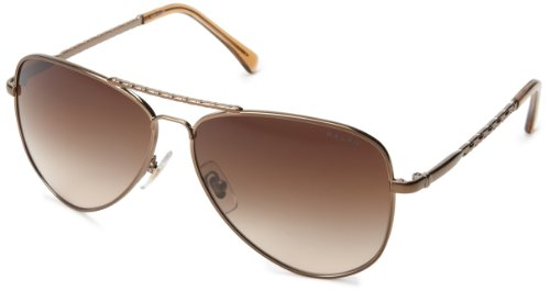 ralph-gafas-de-sol-aviador-ra-4107-contemporary-ralph-logo-104-13-brown-tortoise-brown-grad