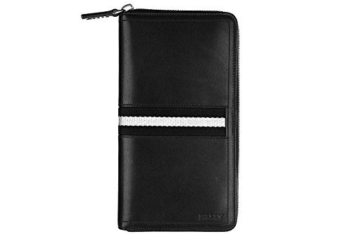 bally-mens-wallet-leather-coin-case-holder-purse-card-bifold-trainspotting-blac
