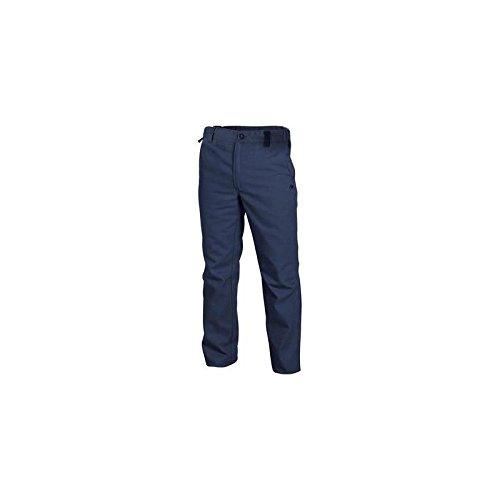 pantalon-barroud-gaulois-optimax-taille-50-molinel