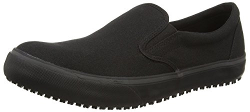 shoes-for-crews-ollie-canvas-calzado-de-proteccion-hombre-color-negro-negro-talla-42-eu-8-uk