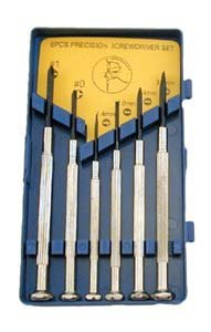 6-pc-precision-screwdriver-set-by-papa-johns-toolbox