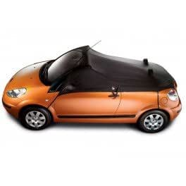 Amazon Uk Car Care