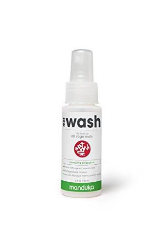 manduka-all-purpose-mat-wash-travel-2oz-energizing-gingergrass