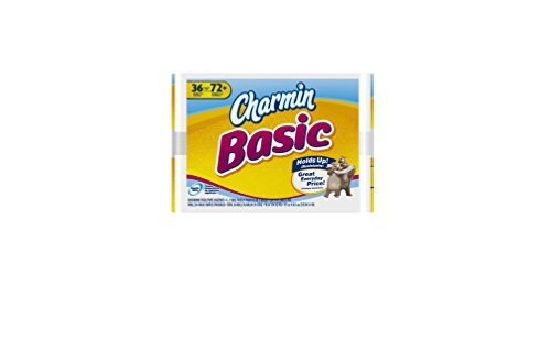 charmin-basic-toilet-paper-double-roll-36-count-by-charmin