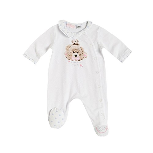 chicco-romper-open-front-jersey-stretch-white-20954