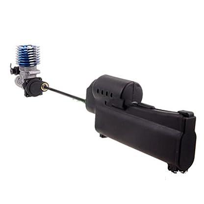31rlfzQ dBL. SS416  - Arrancador de la energía del PDA eléctrico de HSP 70111 para 16 18 21 Piezas de Engine Rotor RC Coche