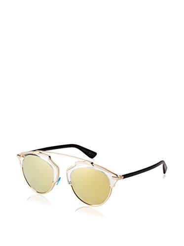 christian-dior-gafas-de-sol-soreal-k1-48-mm-dorado