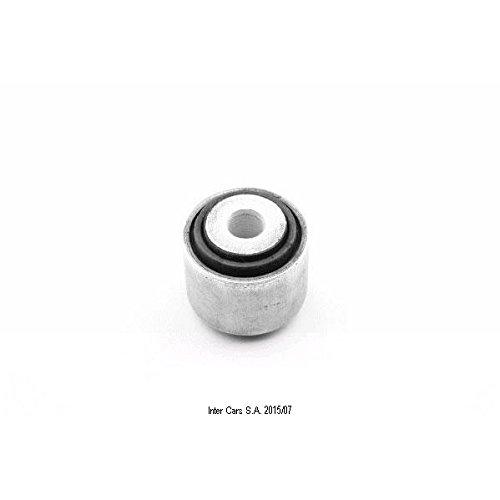 Preisvergleich Produktbild MOOG AU-SB-7890 Lagerung, Lenker