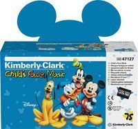 kimberly-clark-healthcare-32856-face-mask-with-earloop-child-disney-75-bx-by-kimberly-clark