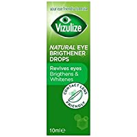 Vizulize Eye Brightener Drops preisvergleich bei billige-tabletten.eu
