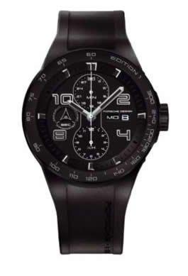 Montre-bracelet pour homme Porsche Design 6341.13.44.1169