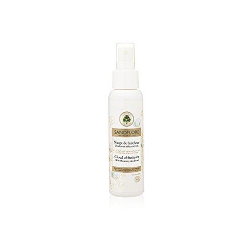 sanoflore-deodorant-spray-100ml