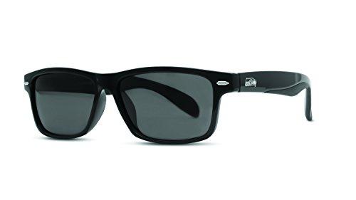 Seattle Seahawks Sonnenbrille Retro Sunglasses - Fanartikel - Fanshop