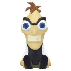 Phineas and Ferb Eye Poppers - Dr Doofenschmirtz