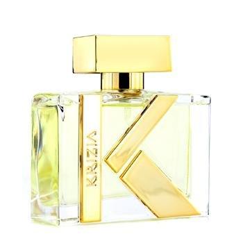 Krizia pour femme di krizia - eau de parfum edp - spray 50 ml