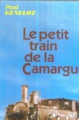 Le petit train de Camargue
