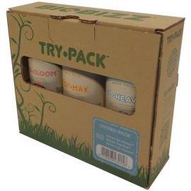 biobizz-hydro-starter-pack