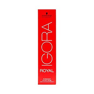 Schwarzkopf Igora Royal 0-22 Coloration 60 ml