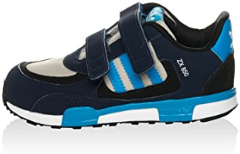 adidas ZX 850 CF I   Sneaker Unisex