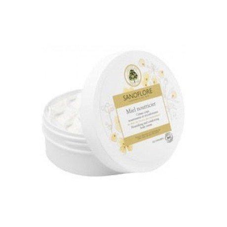 miel-nourricier-corps-200-ml