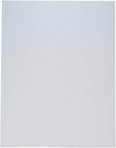 Hammermill Copy Plus Paper, 92 GE/102 ISO, 8.5 W x 11 L, 20 lb, White, Sold as 1 Ream, 500 Each per Ream by Hammermill