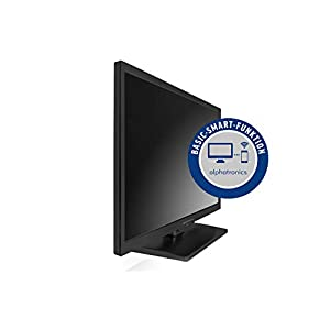 Unbekannt Altre FRE70249 TV Piatto