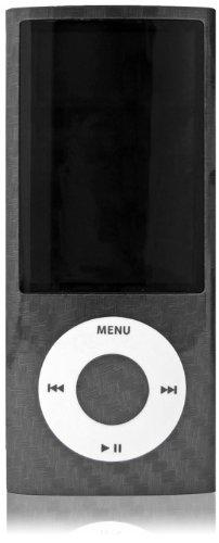 Apple iPOD Nano 5G - 1 transparenter Skin (Gehäuseschutz)