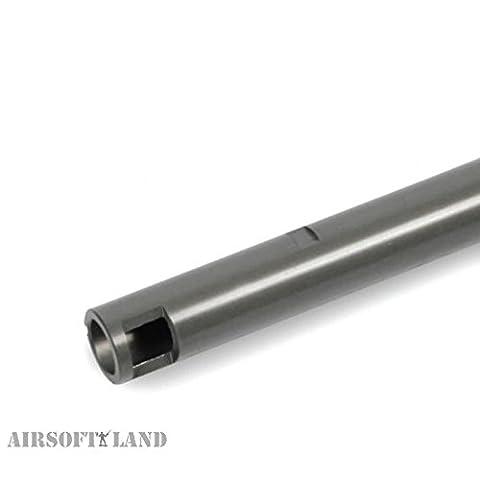 Madbull 7075 Ultimate 6.01 Tight Bore Barrel 363 mm Airsoft