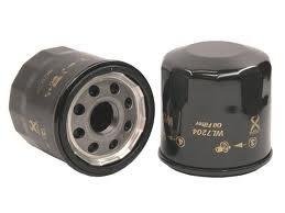 Wix Filters WL7204 Filtro olio