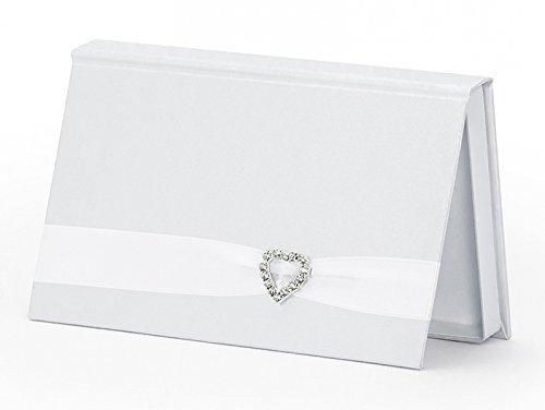 dekorative-geschenkbox-geld-schachtel-hochzeit-geldumschlag-geldbox-geschenk