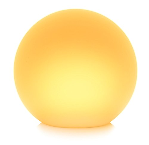 Eve-Flare-Portable-smarte-LED-Leuchte-mit-Apple-HomeKit-Technologie-IP65-Wasserbestndigkeit-kabelloses-Laden-weies-und-farbiges-Licht