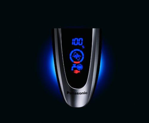 Panasonic ES-LV65-S803 Rasierer - 6