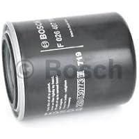 BOSCH F 026 407 160 Motorbl/öcke