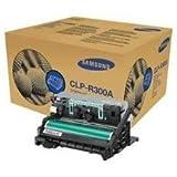 Unidad de Imagen (tambor) - Rendimiento: 20, 000 B / W 12,500 Color - Compatible con: CLP-300 / 300N CLX-2160 / 2160N CLX-3160N / 3160FN