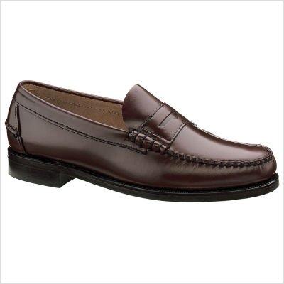 Sebago Classic, Herren Handtaschen, Schwarz - Schwarz - Größe: 48 N EU -