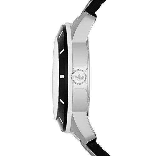 Adidas Originals Herren-Uhren ADH3037 -