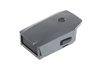 DJI CP.PT.000587 Mavic Intelligent Flight Battery grau
